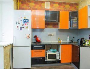 Продажа квартиры, Владимир, Западный проезд - Фото 1
