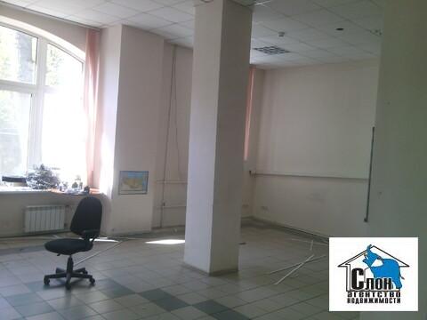 Сдаю под офис 59 кв.м. на ул.Воронежская,7 - Фото 2