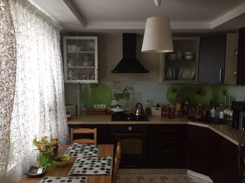 Продажа квартиры, Волжский, Им. генерала Карбышева - Фото 1