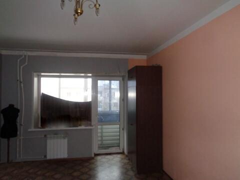 1-к квартира пр.т Коммунаров, 120 - Фото 2