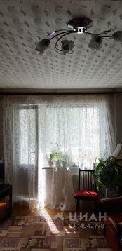 Продажа квартиры, Оренбург, Ул. Плеханова - Фото 1