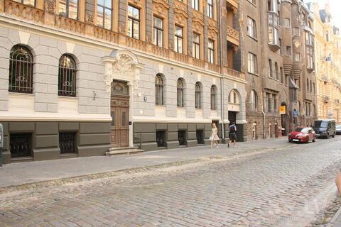 Объявление №1751080: Продажа коммерческого помещения. Латвия