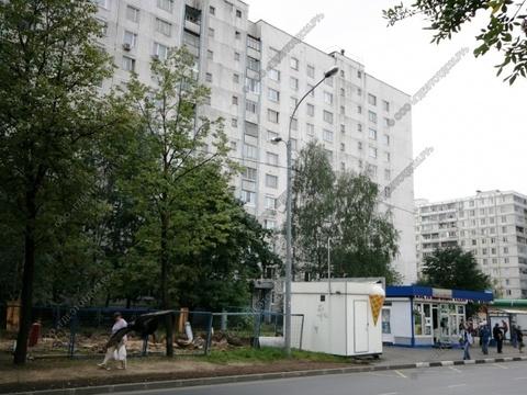 Продажа квартиры, м. Алтуфьево, Ул. Череповецкая - Фото 4