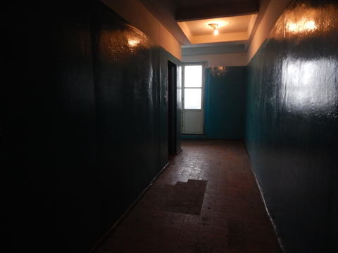Цена снижена! Двухкомнатная квартира 55,3 в п.Тучково в вмр - Фото 3