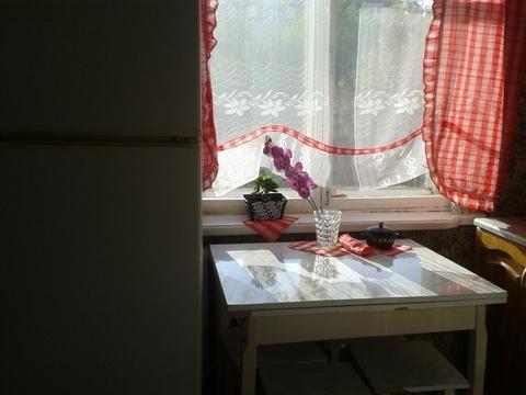Аренда квартиры, Иваново, 2-й Рабфаковский переулок - Фото 5