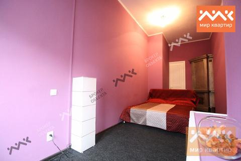 Квартира под коммерческие цели - Фото 5
