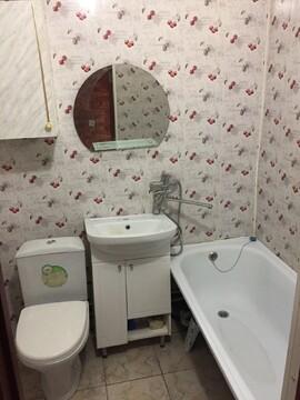 Продажа 1-комнатной квартиры в Орле - Фото 3