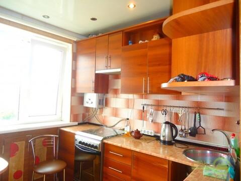 1 950 000 Руб., Однокомнатная квартира возле универмага Маяк!, Купить квартиру в Белгороде по недорогой цене, ID объекта - 321281233 - Фото 1