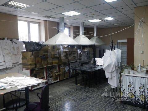 Продажа производственного помещения, Кострома, Костромской район, . - Фото 2