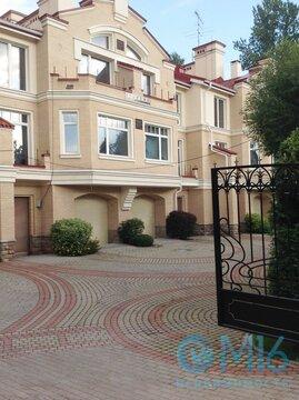Объявление №46206835: Продажа дома. Санкт-Петербург