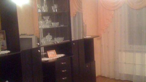 Продажа квартиры, Тюмень, Ул. Народная - Фото 5