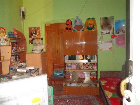 Продаю 2 комнаты в коммуналке в центре - Фото 5