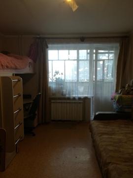 Продается 2-х комнатная квартира в г. Александров, ул. Красный пер. 23 - Фото 4