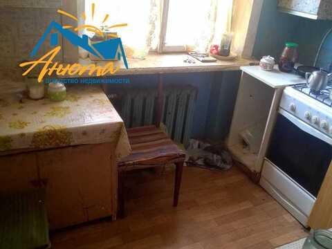 2 комнатная квартира в Жуков, Ленина 20 - Фото 2