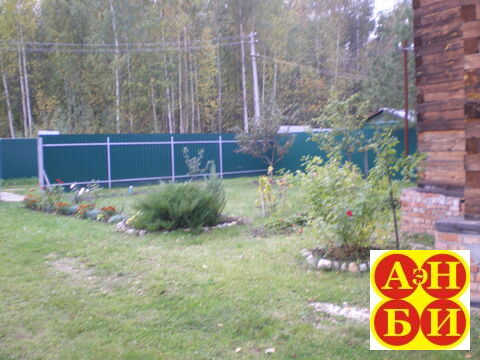 Дом в 100м от Иваньковского водохранилища - Фото 5
