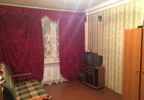 1-комнатная квартира Профсоюзная 14 - Фото 1