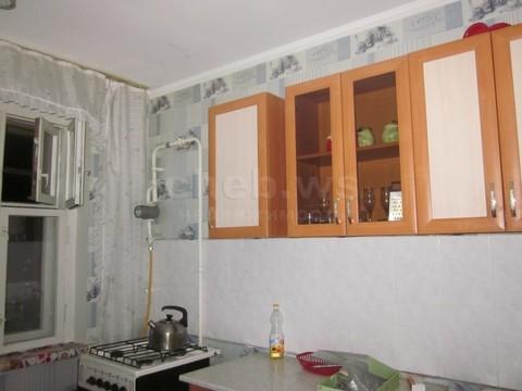 Однокомнатная квартира, Чебоксары, Миттова, 2 - Фото 1