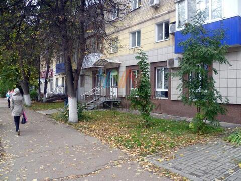 Аренда офиса, Уфа, Ул. Революционная - Фото 3