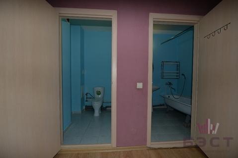 Квартира, Татищева, д.54 - Фото 3