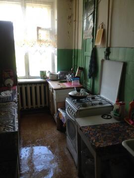 Продаю комнату в Подольске, ул. Рабочая - Фото 3