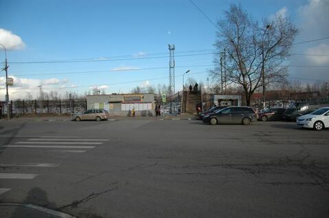 Продажа квартиры, м. Улица Академика Янгеля, Ул. Газопровод - Фото 2
