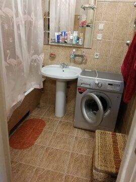 Квартира в районе Сосновой Рощи - Фото 4