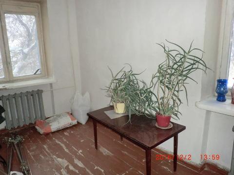 2-х комнатная, Комсомольская 121, Тольятти - Фото 4