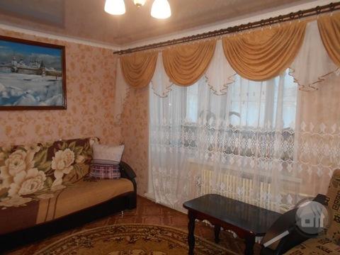 Продается 3-комнатная квартира, ул. Пушанина - Фото 2