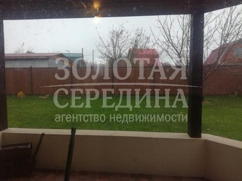 Продам 1 - этажный дом. Старый Оскол, Маришкин Сад - Фото 5