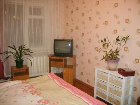 1 ком квартира на Парковом - Фото 2