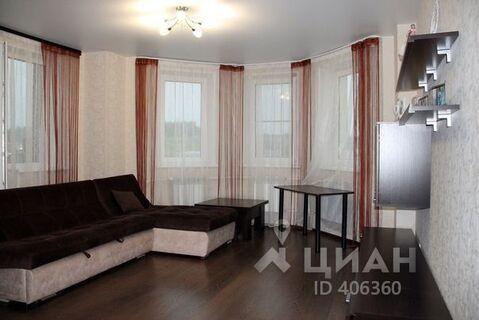 Продажа квартиры, Западный, Сосновский район, Улица Светлая - Фото 1