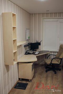 Квартира, пр-кт. Комсомольский, д.84 к.А - Фото 3