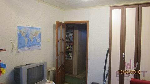 Квартира, пр-кт. Успенский, д.113 - Фото 5