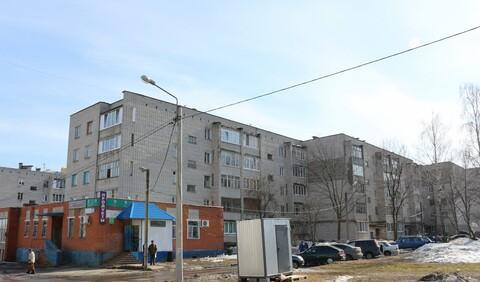 Продажа 1 квартиру на Южном, Рихарда Зорге Чебоксары