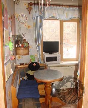 Продается 2-х комнатная квартира - Фото 2