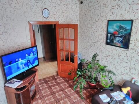 Продажа дома, Бобково, Егорьевский район - Фото 4