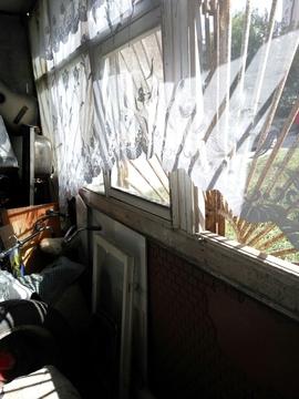 Квартира в Первоуральске - Фото 3