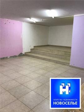 Торговое помещение по адресу Право-Лыбедская 27 - Фото 2