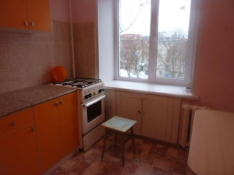 Сдается 1-квартира 33 кв.м на 4/5 кирпичного дома по ул.Ленина - Фото 2