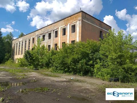 Объявление №61696140: Продажа помещения. Брянск, рп. Белые Берега, ул. Стро,