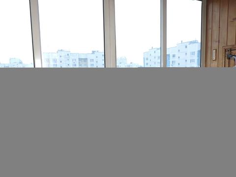 Продам 2-к квартиру, Москва г, Строгинский бульвар 14к3 - Фото 4