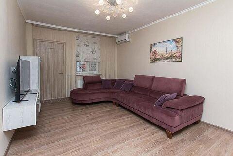 Продажа квартиры, Краснодар, Ул. Комсомольская - Фото 5
