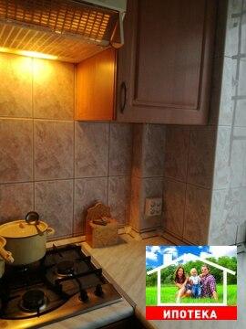 2х.к.квартира в Малом Вереве - Фото 3