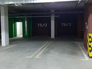 Аренда гаража, Химки, Ул. 9 Мая - Фото 1