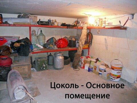 Продажа гаража, Ярославль - Фото 3