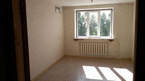 3-х комнатная квартира в Минеральных Водах - Фото 4