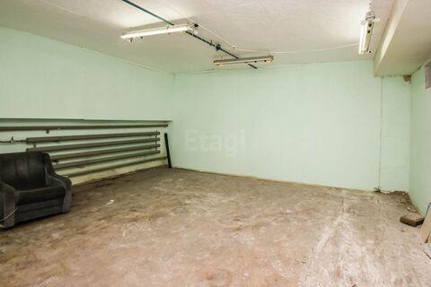 15 000 Руб., Сдам склад, Аренда склада в Тюмени, ID объекта - 900525433 - Фото 1