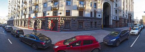 Продажа помещения свободного назначения 95 м2 - Фото 1
