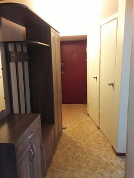 4-к квартира ул. Антона Петрова, 216 - Фото 3