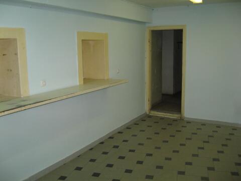 Продам помещения в центре - Фото 5